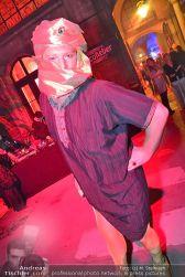 Lifeball Party - Rathaus - Sa 25.05.2013 - 210
