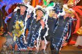 Lifeball Party - Rathaus - Sa 25.05.2013 - 212