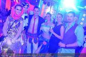 Lifeball Party - Rathaus - Sa 25.05.2013 - 236
