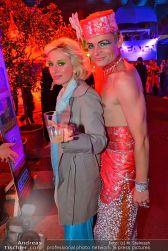 Lifeball Party - Rathaus - Sa 25.05.2013 - 251