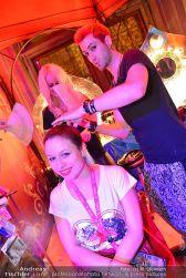 Lifeball Party - Rathaus - Sa 25.05.2013 - 350