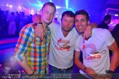 Lifeball Party - Rathaus - Sa 25.05.2013 - 363
