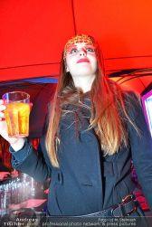 Lifeball Party - Rathaus - Sa 25.05.2013 - 369