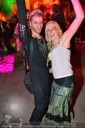 Lifeball Party - Rathaus - Sa 25.05.2013 - 375