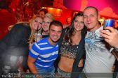 Lifeball Party - Rathaus - Sa 25.05.2013 - 382