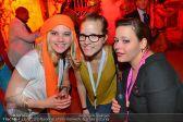 Lifeball Party - Rathaus - Sa 25.05.2013 - 383