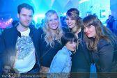 Lifeball Party - Rathaus - Sa 25.05.2013 - 394