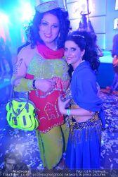 Lifeball Party - Rathaus - Sa 25.05.2013 - 396