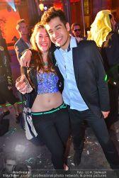 Lifeball Party - Rathaus - Sa 25.05.2013 - 406