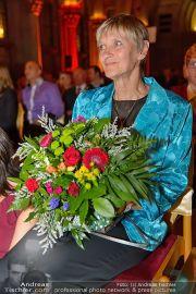Sportstars Award - Rathaus - Mi 04.09.2013 - 20