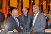 Sportstars Award - Rathaus - Mi 04.09.2013 - 4