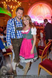 Trachtenpärchen Ball 2013 - Rathaus - Fr 13.09.2013 - 100
