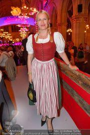 Trachtenpärchen Ball 2013 - Rathaus - Fr 13.09.2013 - 107