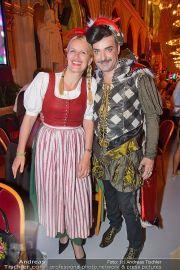 Trachtenpärchen Ball 2013 - Rathaus - Fr 13.09.2013 - 152