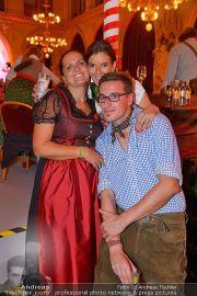 Trachtenpärchen Ball 2013 - Rathaus - Fr 13.09.2013 - 201