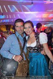Trachtenpärchen Ball 2013 - Rathaus - Fr 13.09.2013 - 213