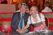 Trachtenpärchen Ball 2013 - Rathaus - Fr 13.09.2013 - 43