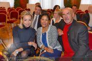 Orden Verleihung - Rathaus - Mi 09.10.2013 - 22
