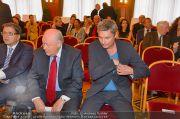 Orden Verleihung - Rathaus - Mi 09.10.2013 - 24