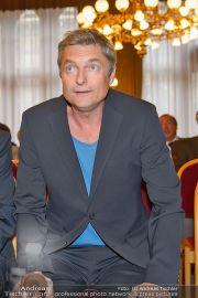 Orden Verleihung - Rathaus - Mi 09.10.2013 - 27