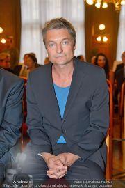 Orden Verleihung - Rathaus - Mi 09.10.2013 - 29