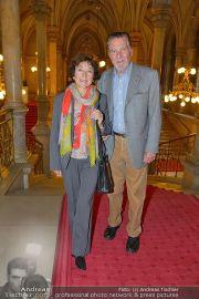 Orden Verleihung - Rathaus - Mi 09.10.2013 - 3