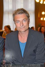 Orden Verleihung - Rathaus - Mi 09.10.2013 - 30