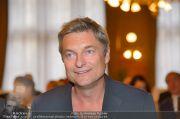 Orden Verleihung - Rathaus - Mi 09.10.2013 - 31