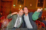 Orden Verleihung - Rathaus - Mi 09.10.2013 - 33