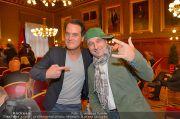 Orden Verleihung - Rathaus - Mi 09.10.2013 - 37