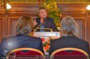 Orden Verleihung - Rathaus - Mi 09.10.2013 - 44