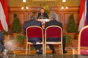 Orden Verleihung - Rathaus - Mi 09.10.2013 - 45