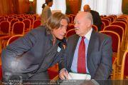Orden Verleihung - Rathaus - Mi 09.10.2013 - 5