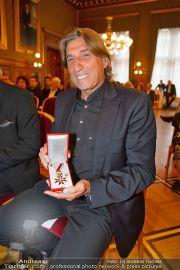 Orden Verleihung - Rathaus - Mi 09.10.2013 - 51