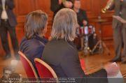 Orden Verleihung - Rathaus - Mi 09.10.2013 - 52