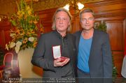 Orden Verleihung - Rathaus - Mi 09.10.2013 - 56