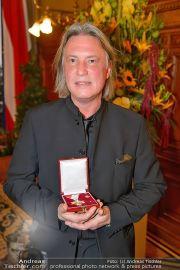 Orden Verleihung - Rathaus - Mi 09.10.2013 - 57