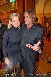 Orden Verleihung - Rathaus - Mi 09.10.2013 - 58