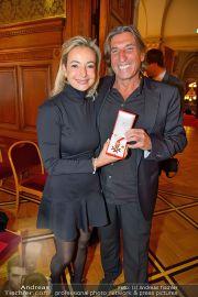Orden Verleihung - Rathaus - Mi 09.10.2013 - 59