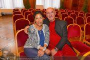 Orden Verleihung - Rathaus - Mi 09.10.2013 - 6