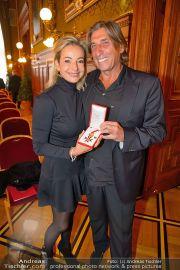 Orden Verleihung - Rathaus - Mi 09.10.2013 - 61
