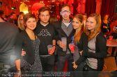 DocLX-Mas - Rathaus - Sa 14.12.2013 - 15