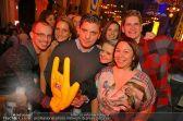 DocLX-Mas - Rathaus - Sa 14.12.2013 - 84