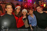 DocLX-Mas - Rathaus - Sa 14.12.2013 - 97