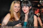 Addicted to Rock - U4 Diskothek - Fr 04.01.2013 - 14