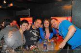 Addicted to Rock - U4 Diskothek - Fr 04.01.2013 - 20