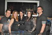 Addicted to Rock - U4 Diskothek - Fr 04.01.2013 - 44