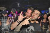 Addicted to Rock - U4 Diskothek - Fr 04.01.2013 - 49