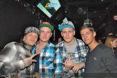 Addicted to Rock - U4 Diskothek - Fr 04.01.2013 - 60