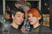 Addicted to Rock - U4 Diskothek - Fr 04.01.2013 - 62